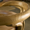 curl bench detail